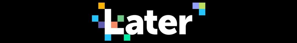Later Digital Marketing banner