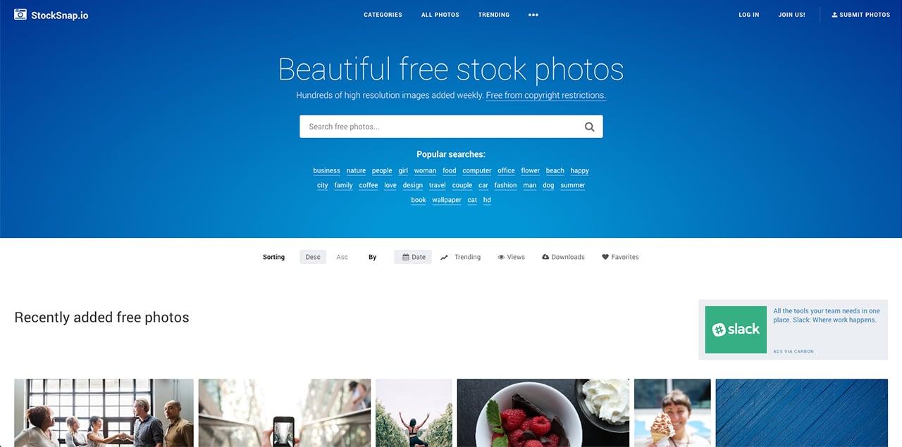 SDS_BLOG_STOCKPHOTOS_3