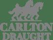 carlton-draught-logo