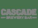 cascade-logo