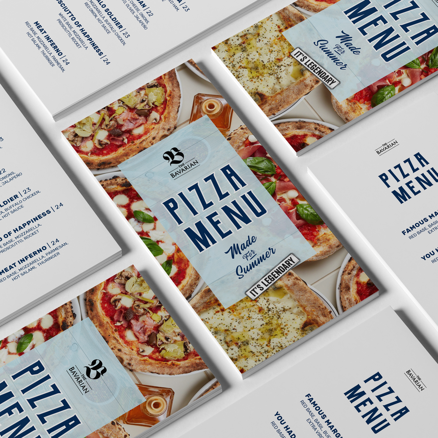 BAVARIAN-PIZZA-MENU-MOCKUP-SQUARE