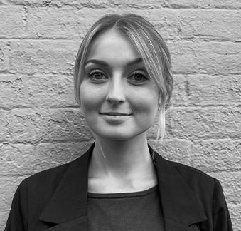 Sydney Design Social Graphic Designer Grace McCloskey