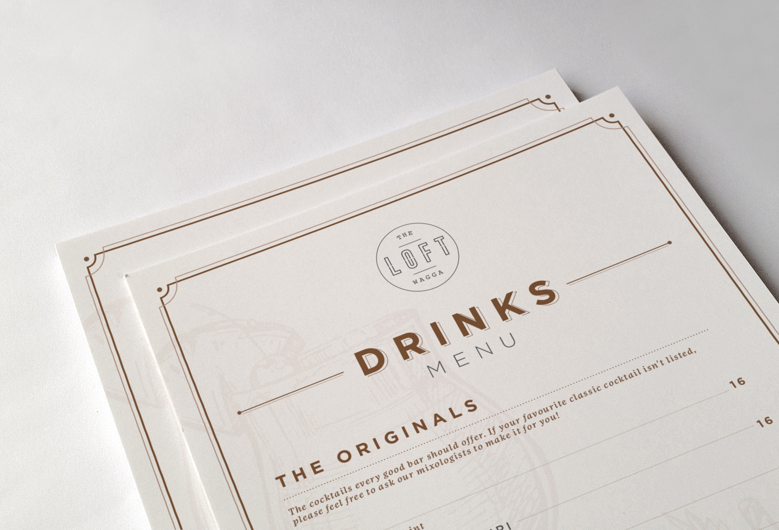 sydney-design-social-loft-wagga-menu-drinks-art-deco