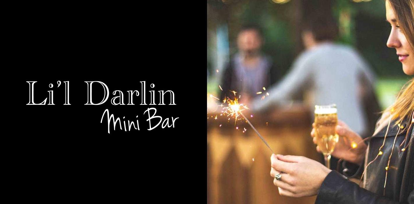 sydney-design-social-lil-darlin-mini-bar-logo-girl-with-sparkler