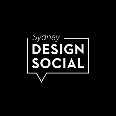 Sydney Design Social