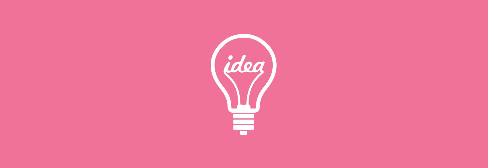 creative content creation