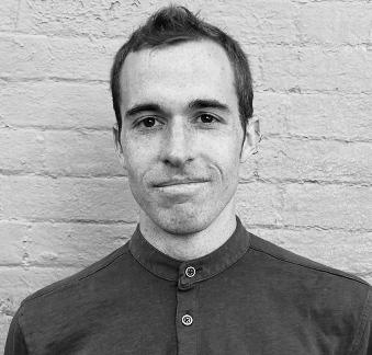 Sydney Social Media Manager Statler Willand
