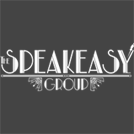 speakeasy group