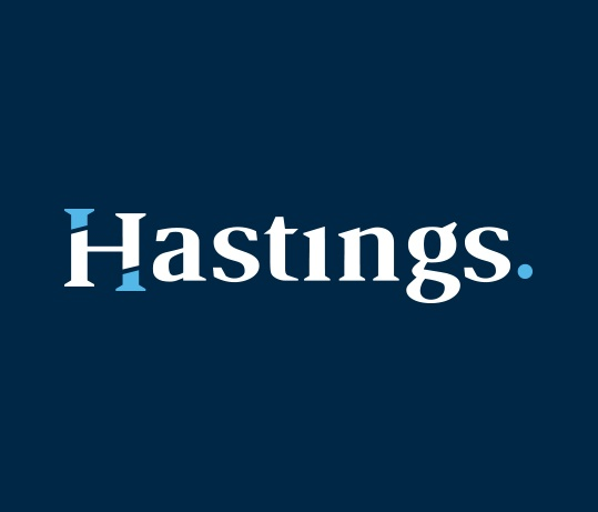 hastings-logo-4