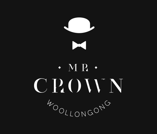 mr-crown-logo-1