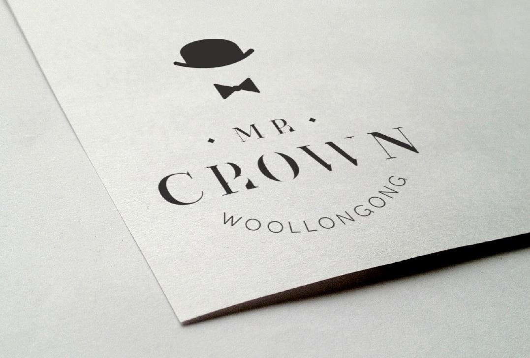 mrcrown-logo-big