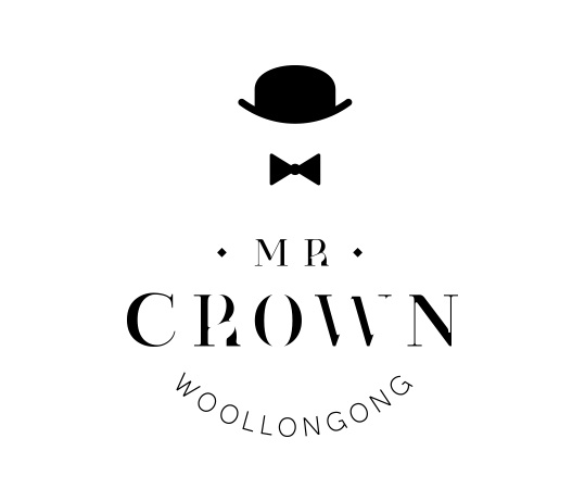 mrcrown-logo-small