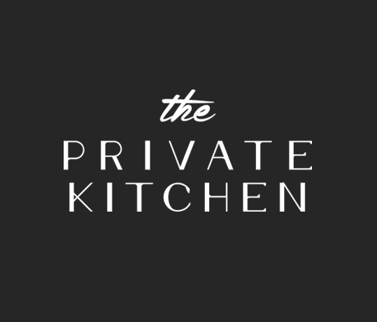 private-kitchen-logo-4