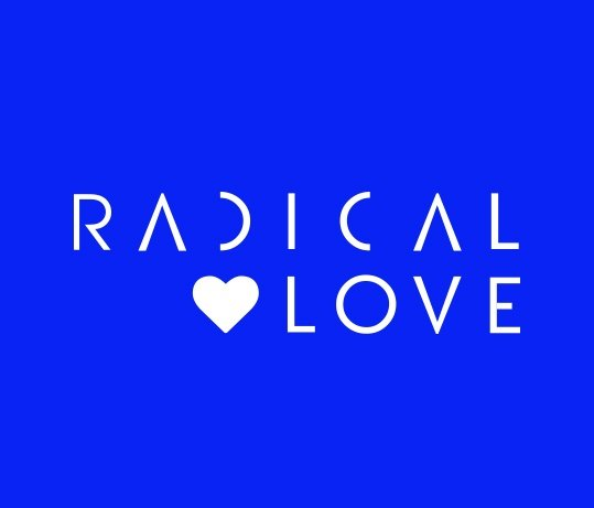 radical-love-logo-1