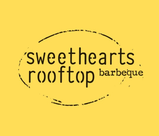 sweethearts-logo-4