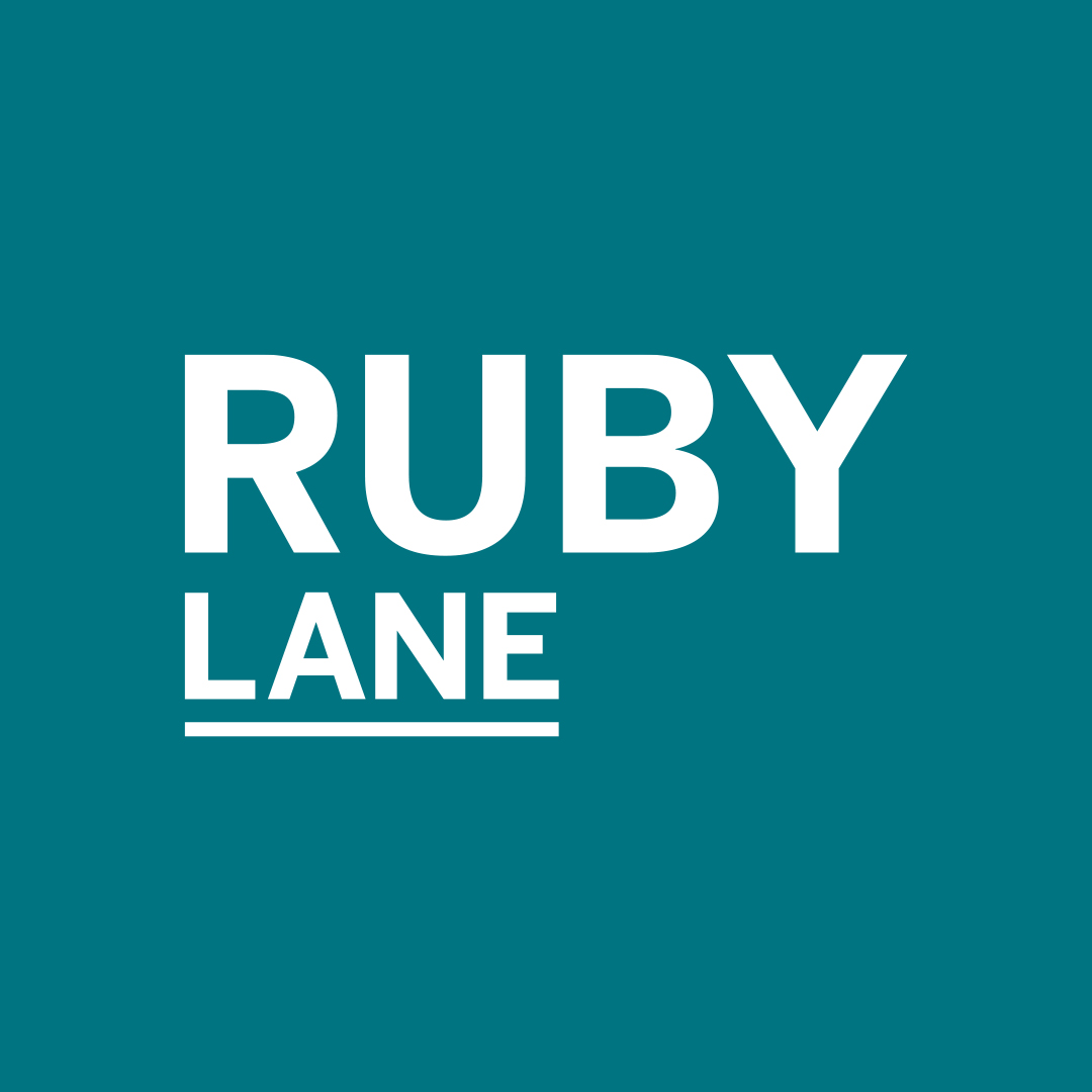sydney-design-social-ruby-lane-logo-white-on-teal