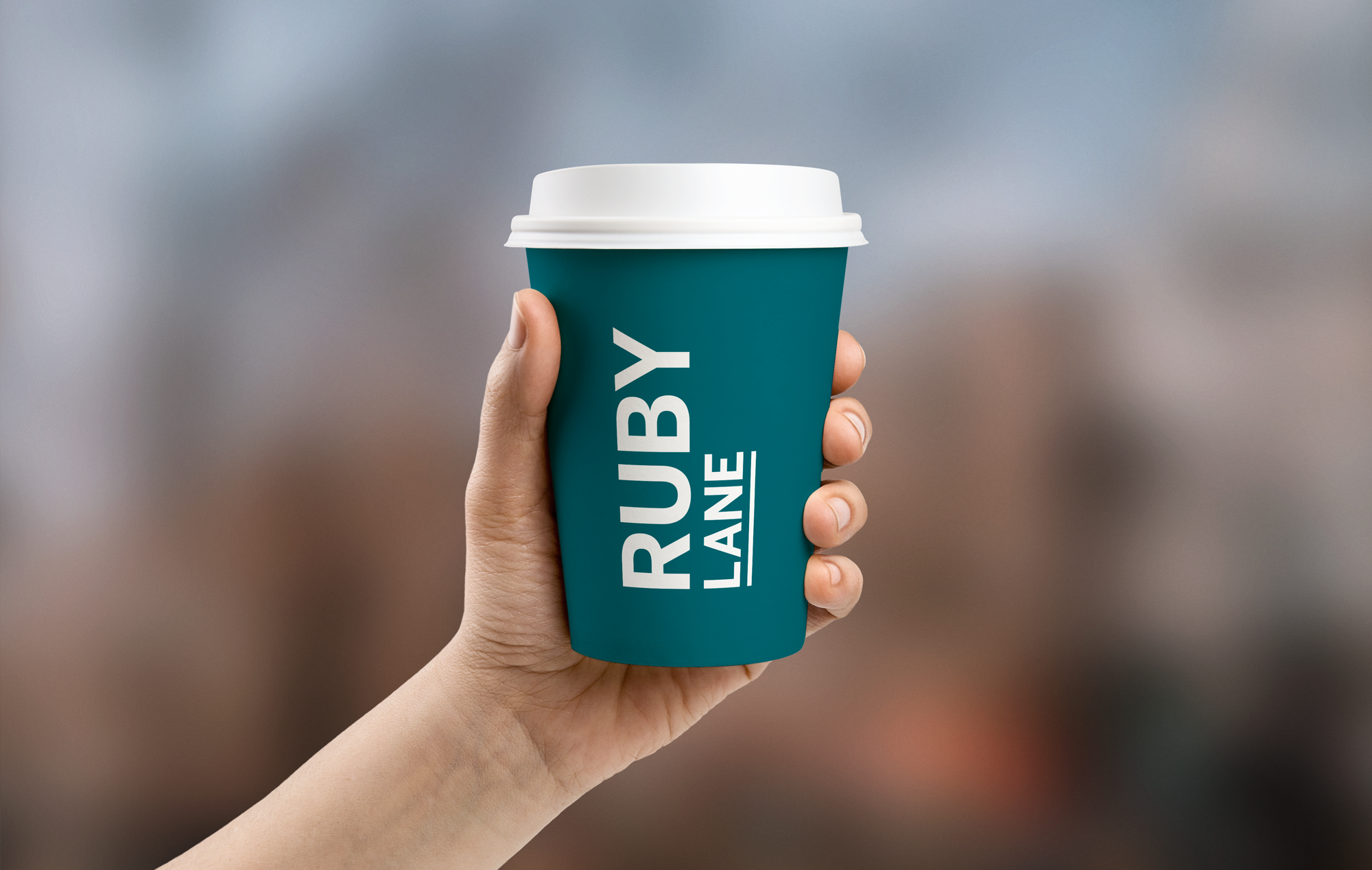sydney-design-social-ruby-lane-coffee-cups-1